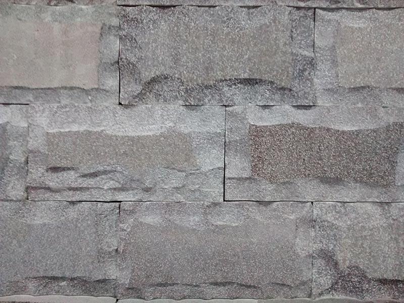 Piso Almofadado ~ Casa do Granito Basaltos e Pedras Decorativas